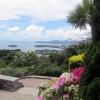 Таиланд. Пхукет. Вид на остров.