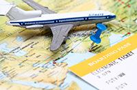 Подборка популярных туров с низкими ценами из Москвы и других городов