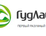Анализ стоимости связи роуминга российских операторов и международных СИМ-карт.