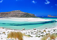 Дешевые туры в Грецию.