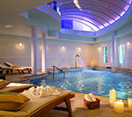 Aegean Melathron Thalasso Spa Hotel 5*: Скидка 55%. Каллифея. Халкидики.