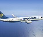 Распродажа Ryanair — билеты почти бесплатно!