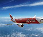 Air Asia: предлагаем подробную инструкцию покупки билетов.
