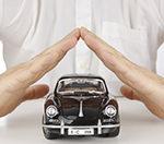Секреты дешевых путешествий. Аренда машины. Страховка.