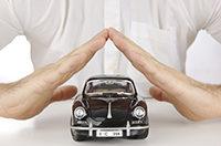 Дешевая и надежная страховка для аренды авто за границей.