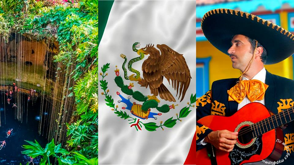 Билет Хельсинки-Мехико Билеты в Мексику дешево. Билеты Москва-Мехико. Авиакомпания Air France promo. Аир франсе Авиакомпания KML. Авиакомпания Air Europe