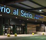Как доехать из аэропорта Бергамо в Милан. Сколько стоит проезд.
