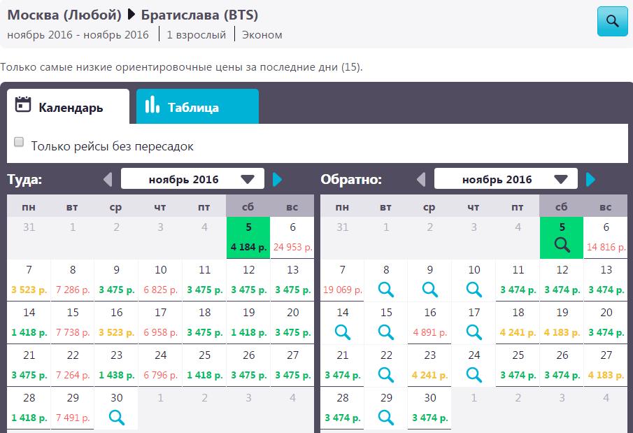 Где можно купить авиабилет в москве билеты на самолет красноярск москва и обратно
