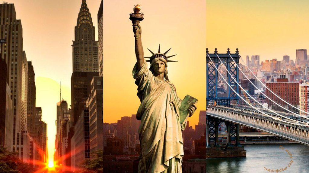 Акции авиакомпаний. Авиакомпания Аэрофлот, Аир Франс, Делта / AirFrance, Delta promo. SkyTeam Дешевые билеты Москва-Нью-Йорк. Дешевые авиабилеты Питер-Нью-Йорк. Авиабилеты дешево в США.