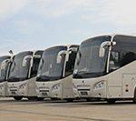 Советы путешественникам. Как лучше покупать билеты на автобус по России, СНГ, Европе — онлайн или в кассе. На каких автобусах можно ездить по Европе совсем дешево.