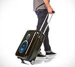Тарифы без багажа. Собираем ручную кладь. Секреты дешевых путешествий.