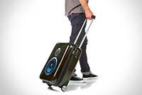 Секреты дешевых путешествий. Багаж в самолете. Билеты на самолет без багажа. Ручной багаж. Правила провоза багажа в самолете.