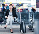 Правила авиакомпаний. Багаж. Секреты дешевых путешествий.