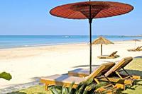 Лучший пляж Азии 2016- Нгапали в Мьянме. Дешевые билеты на самолет Москва-Янгон.