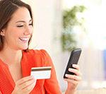 Советы путешественникам. Выгодные банковские карты для путешествий.