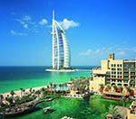 Новости: в Эмираты без визы!