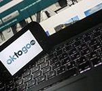 Новость: банкротство Oktogo.