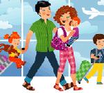 Дешевый отдых с детьми и без детей. Делимся опытом и секретами