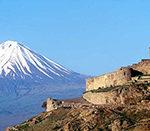 Авиакомпания Azal: ранее бронирование билетов в Азербайджан.