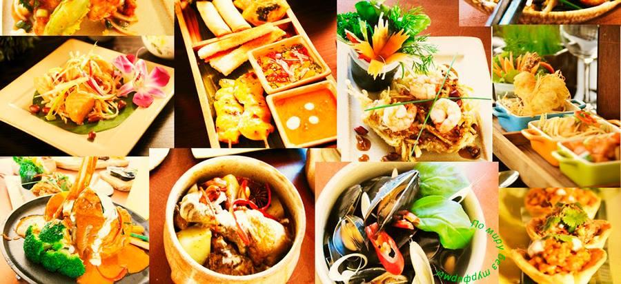 Краби/Krabi, Таиланд/Thailand/Тайланд, лучший отель города Краби, фотографии Краби, отели в провинции Краби, дешевые авиабилеты в Краби, отдых на Краби, острова Краби, туры в Краби, краби фото-отчёт, ресторан, еда, пляж, ночной клуб, номер в отеле на Краби, провести медовый месяц на Краби