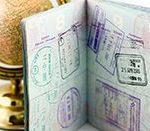 Шенгенская виза. Как получить длинную мультивизу.