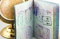 самая дешевая виза, шенгенская виза дешево, сделать визу дешево, где виза дешевле, виза шенген дешево, какая виза дешевле, самая дешевая шенгенская виза, оформить визу дешево, визы дешево и быстро