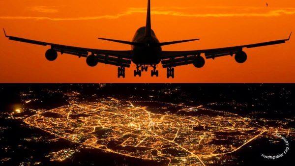 Дешевые билеты на самолет - как купить, подробная инструкция, когда лучше покупать авиабилеты, где лучше покупать дешевые билеты, скидки на билеты, акции авиакомпаний – aviasales, skyscanner, авиасейлс, скайсканер.