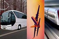 путешествие по Европе самостоятельно маршруты, маршрут путешествия по Европе, путешествие по Европе на автобусе, путешествие по Европе на автомобиле самостоятельно