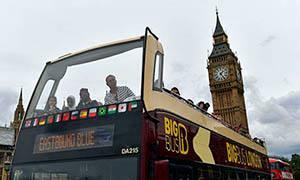 экскурсионные туры с отдыхом на море, экскурсионные туры с перелетом, big bus tour, big bus tour new York, big bus hong kong, big bus дубай, big bus вена, лондон big bus tour, big bus tour paris, big bus tours dubai, big bus tour Vienna, big bus гонконг