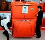 Авиакомпания «Победа» меняет правила провоза багажа и ручной клади