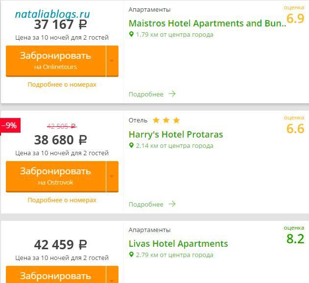 хотеллук бронирование отелей, раннее бронирование отелей, рум гуру бронирование отелей, бронирующие сайты отелей, правила бронирования отелей, где бронировать отели