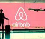Купоны Airbnb 2017 – какие актуальны? Живем в путешествиях комфортно, как дома и бесплатно!