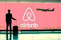 Жилье Airbnb по всему миру. Купон Airbnb 2017. Скидка на Airbnb. Бронь airbnb для визы.