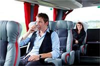 Luxexpress.eu/https luxexpress eu ru/Акция на билеты на автобус Питер-Таллин-Рига/Скидка 50%. Люксэкспресс билеты.