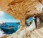 Как купить туры без перелета на примере дешевых туров на Кипр.