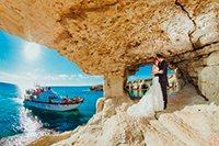 путешествие на Кипр, отдохнуть хорошо и дешево, Кипр самостоятельное путешествие,поиск тура на Кипр в июле,купить тур без перелета,библио глобус туры без перелета, дешевые авиабилеты Барнаул-Ларнака, билеты на самолет Новосибирск-Ларнака дешево