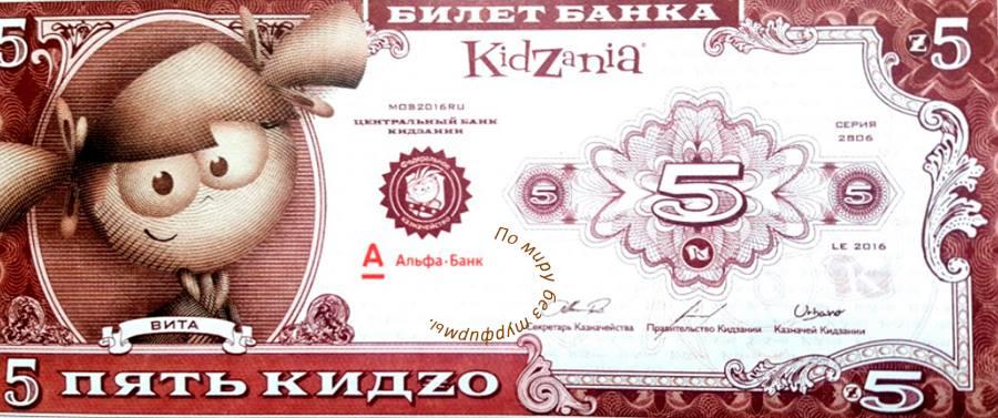Город Кидзания Авиапарк официальный сайт,парк развлечений для детей в Москве, Кидзания в Москве цена билета, Кидзания Москва профессии, Кидзания видео