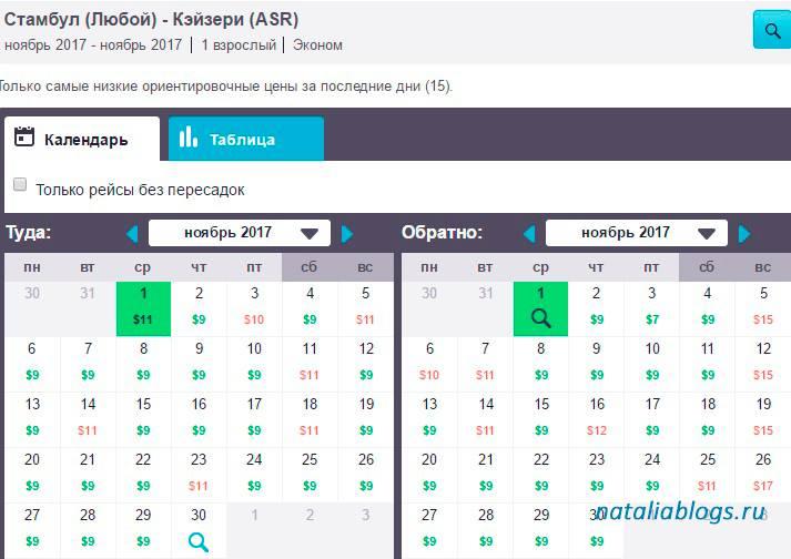 Новосибирск-Стамбул авиабилеты, самостоятельное путешествие по Турции, стоимость авиабилета Стамбул, Москва-Стамбул авиабилеты прямой рейс, Санкт-Петербург-Стамбул авиабилеты, Москва-Стамбул авиабилеты цена туда-обратно