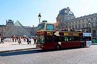 экскурсионные туры по Европе, двухэтажный экскурсионный автобус big bus Tours, экскурсионные туры в 2017 году, красный экскурсионный автобус, экскурсионные автобусы в Риме, экскурсионный автобус в Париже, big bus london, big red bus, билет на экскурсионный автобус, big ass bus, экскурсионные автобусы в Будапеште, экскурсионный автобус hop on hop off, big bus Paris, экскурсионный автобус Лондон, 2 этажный экскурсионный автобус, сколько стоит экскурсионный автобус