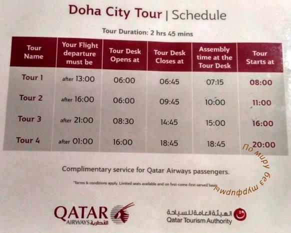 виза в Катар 2017, Доха нужна ли россиянам виза в Катар, Катар транзитная виза для россиян,пересадка в Катаре нужна ли визадля граждан РФ,виза в катар стоимость