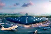 Аэропорт Эль-Прат Барселона, как добраться из аэропорта Барселоны, такси Барселона аэропорт, трансфер из аэропорта Барселоны