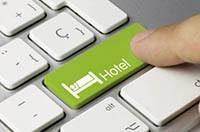 Бесплатное бронирование отелей по всему миру, цена бронирования отелей, бронирование отелей отзывы, сайты бронирования отелей по всему миру, бронирование номеров в отеле