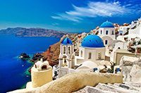 Билеты на Кос из Москвы. Билеты Москва-Греция дешево. Купить билеты в Грецию на самолет.
