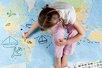 купить тур самому, купить горящий тур из Москвы дешево, сайты купить тур, где купить горящий тур,купить тур на двоих? Как лучше путешествовать самостоятельно или по путевке