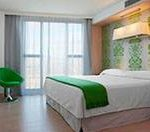 Отель Doubletree by Hilton 4* в Жироне почти «все включено» дешевле 20 € в сутки