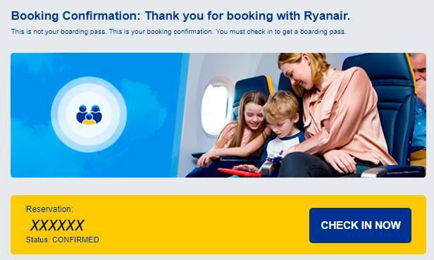 ryanair авиакомпания официальный сайт на русском языке, билеты ryanair скидки и акции авиакомпании, райнэйр официальный сайт на русском