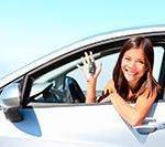 Аренда машины в Испании, прокат авто в аэропорту Барселоны. Особенности.