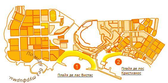 апартаменты на Тенерифе снять, Тенерифе описание, Тенерифе Коста Адехе отели, Тенерифе costa adeje, отели Тенерифе для отдыха с детьми