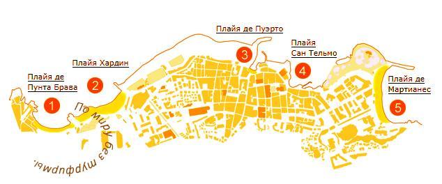 Тенерифе 5 звезд, Тенерифе beach, апартаменты на Тенерифе снять, Тенерифе описание, отели Тенерифе для отдыха с детьми