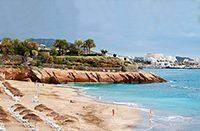 Отдых на Тенерифе с детьми, экскурсии на Тенерифе, курорты Тенерифе, аренда авто на Тенерифе, туры на Тенерифе, жилье на Тенерифе, что посмотреть на Тенерифе, лучшие пляжи Тенерифе